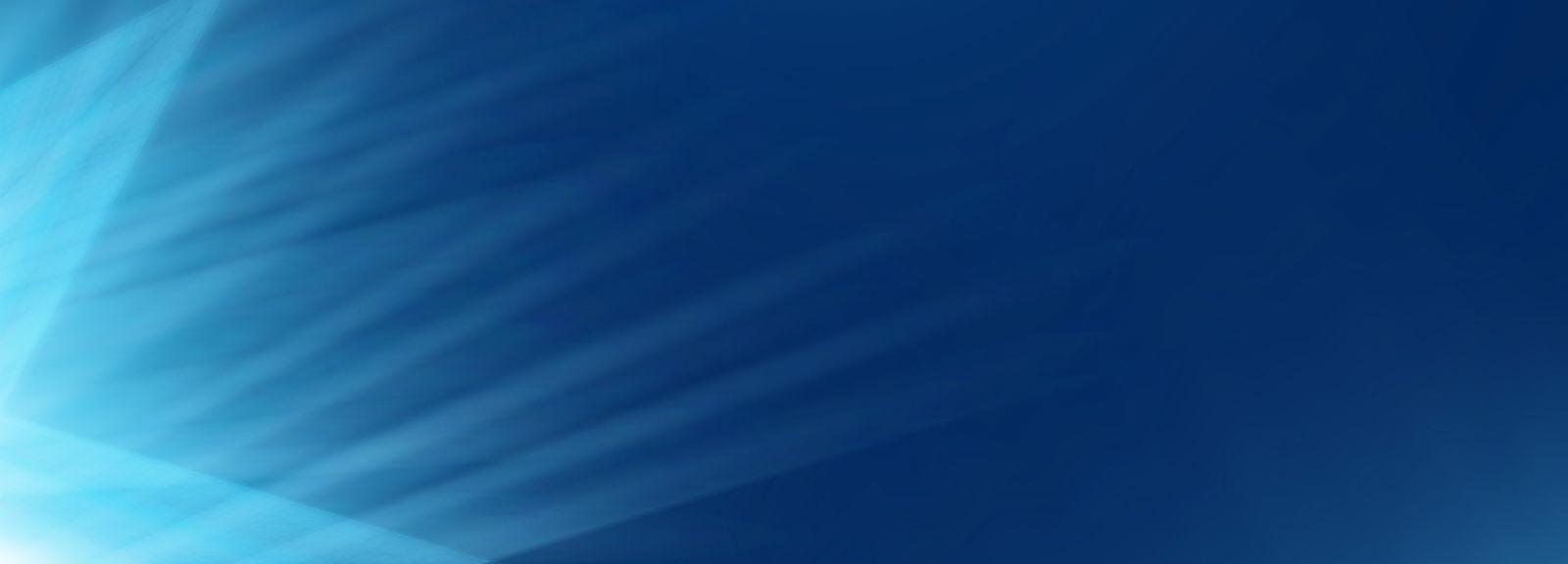blue-background1